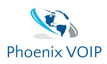Phoenix VOIP